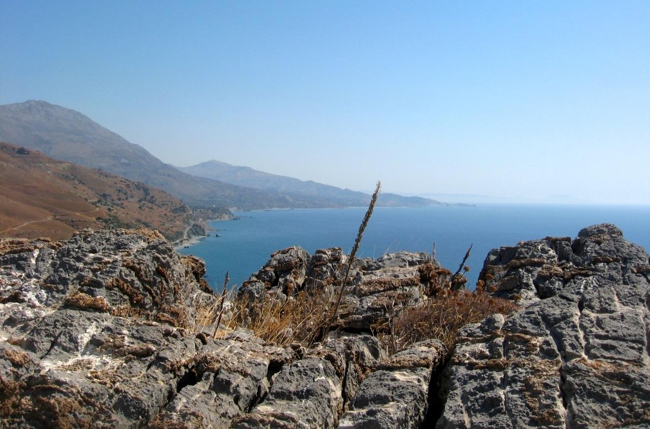 Crete 3 01