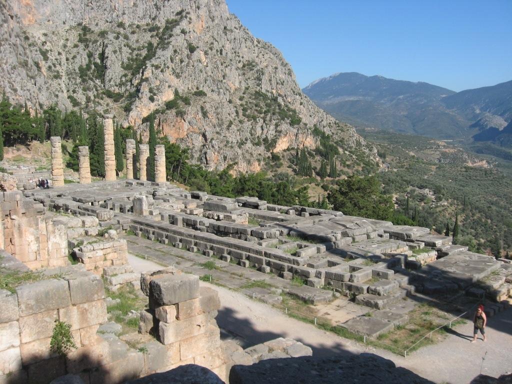 Delphi 1 01 1