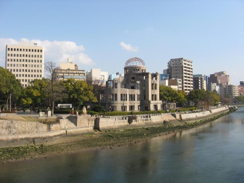 Hiroshima 0-03