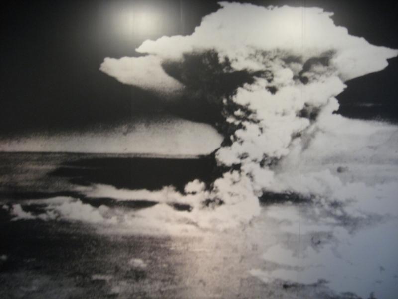 Hiroshima 0-04