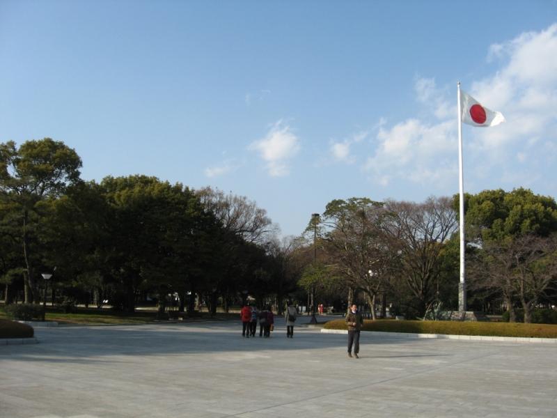 Hiroshima 0-08