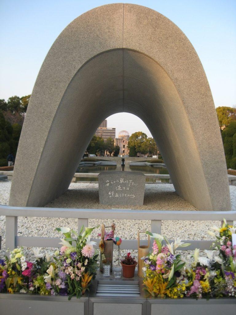 Hiroshima 0-09