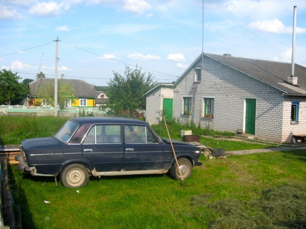 Interior da Bielorrussia 1 01