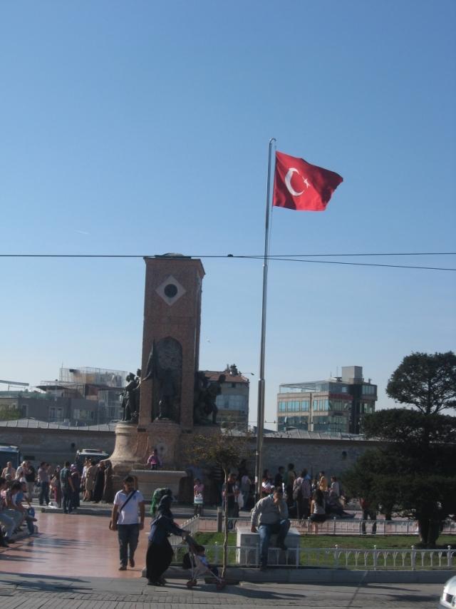 Istanbul 2-01