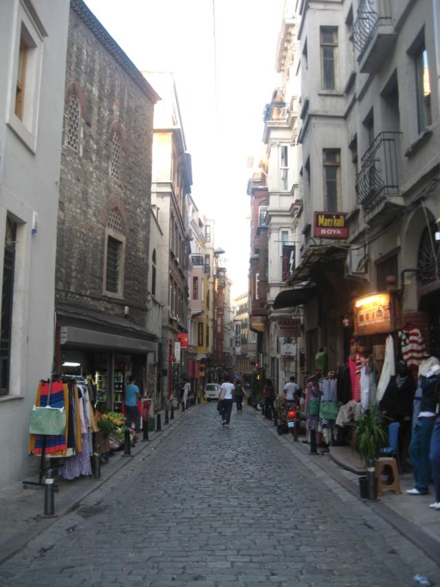 Istanbul 2-04