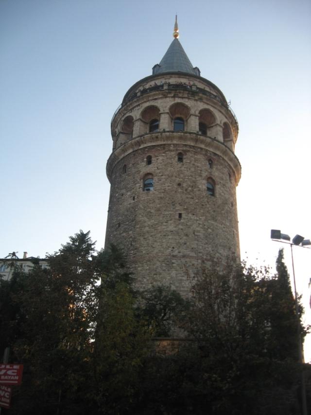 Istanbul 2-05
