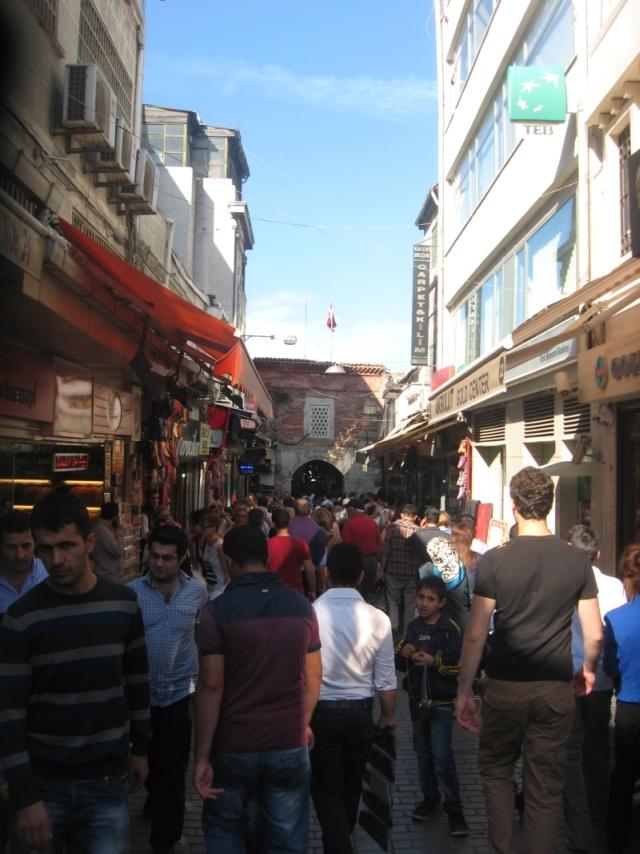 Istanbul 2-06