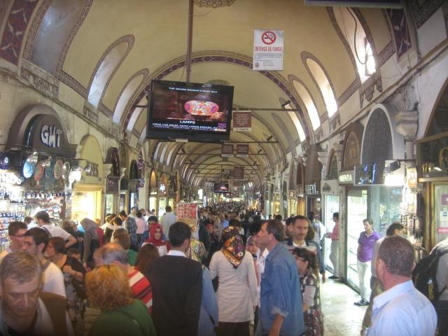 Istanbul 2-07