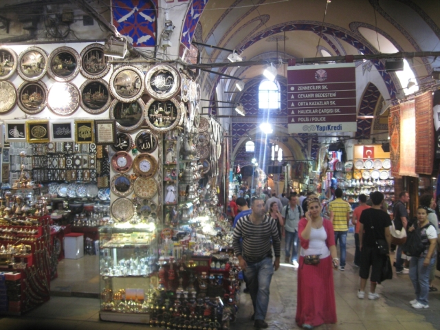 Istanbul 2-08