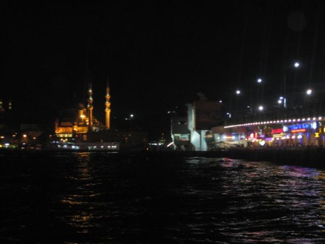 Istanbul 2-16