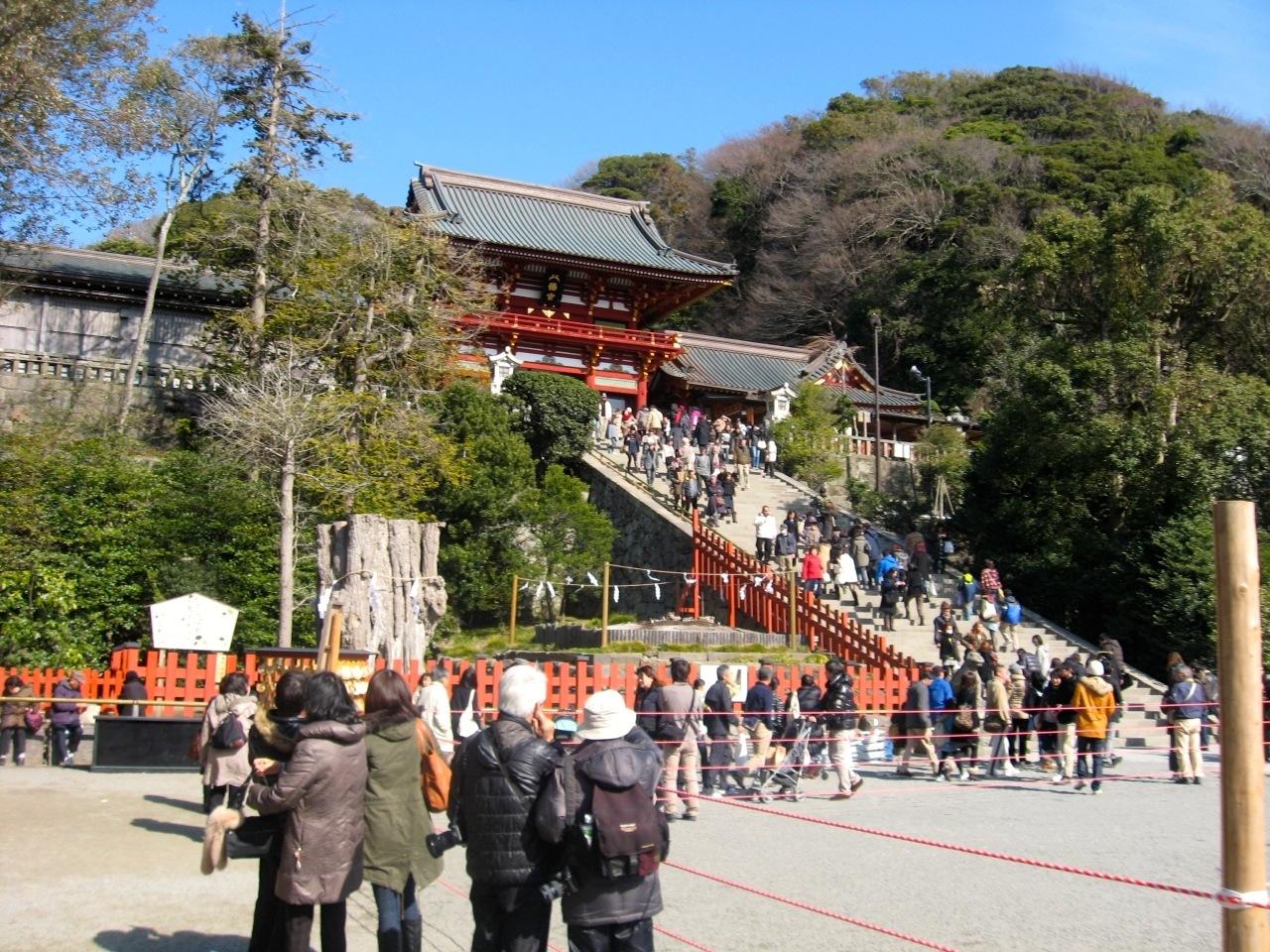 Kamakura 1 01