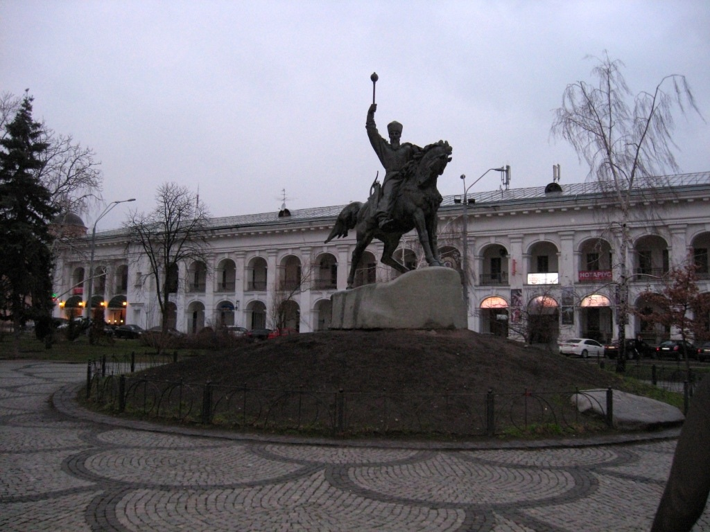 Kiev 3 01