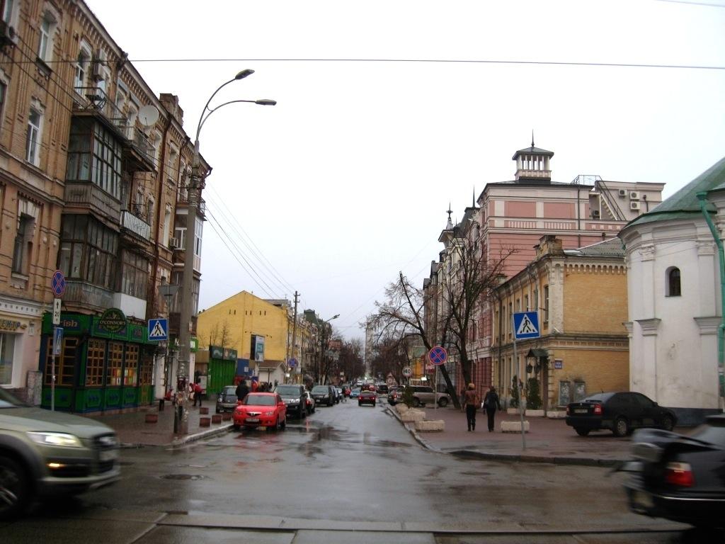 Kiev 3-04