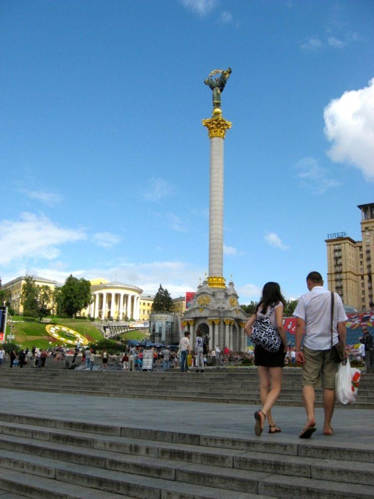 Kiev 4-02