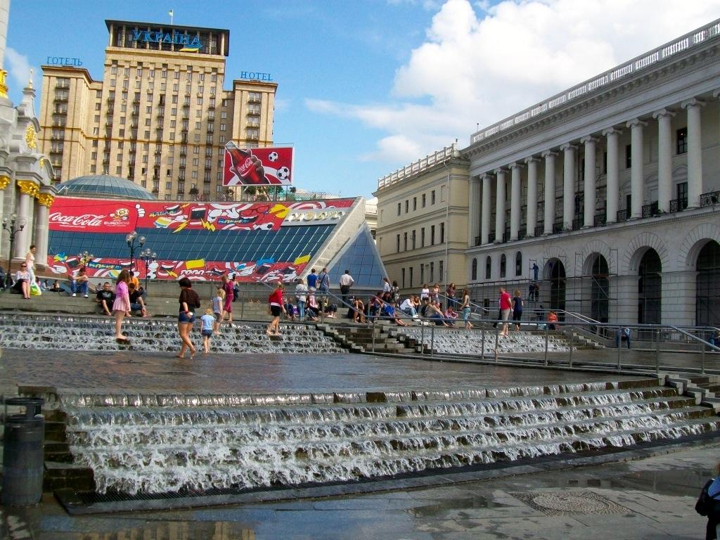 Kiev 4-06