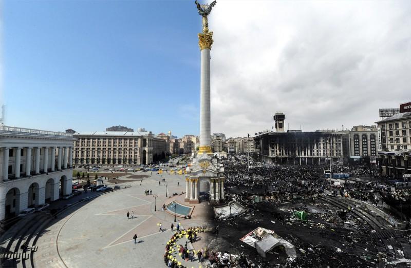 Kiev 4-07b
