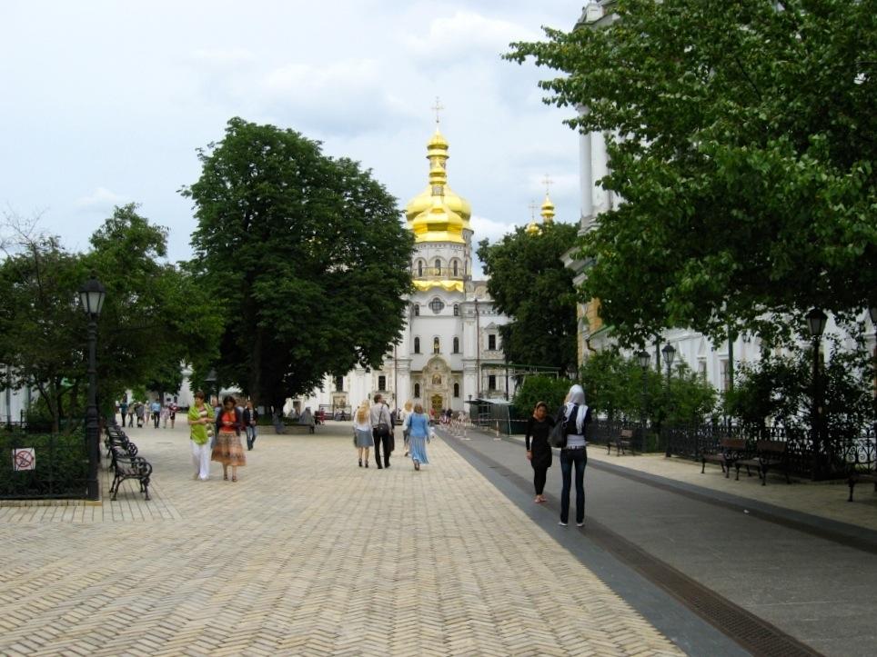 Kiev 5 01b