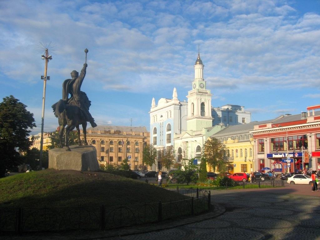 Kiev 5-02