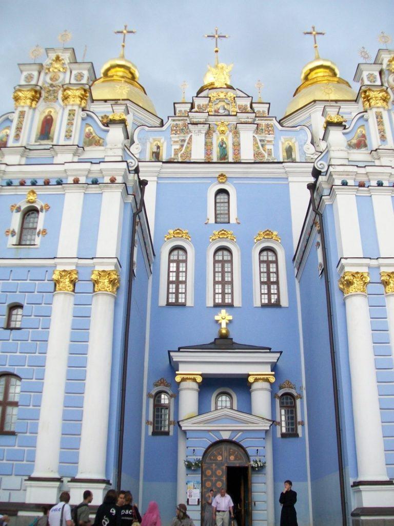 Kiev 5-05