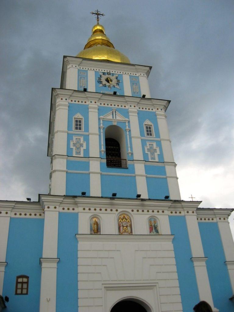 Kiev 5-06
