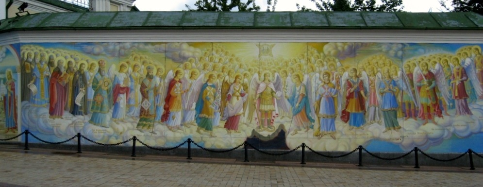 Kiev 5-07