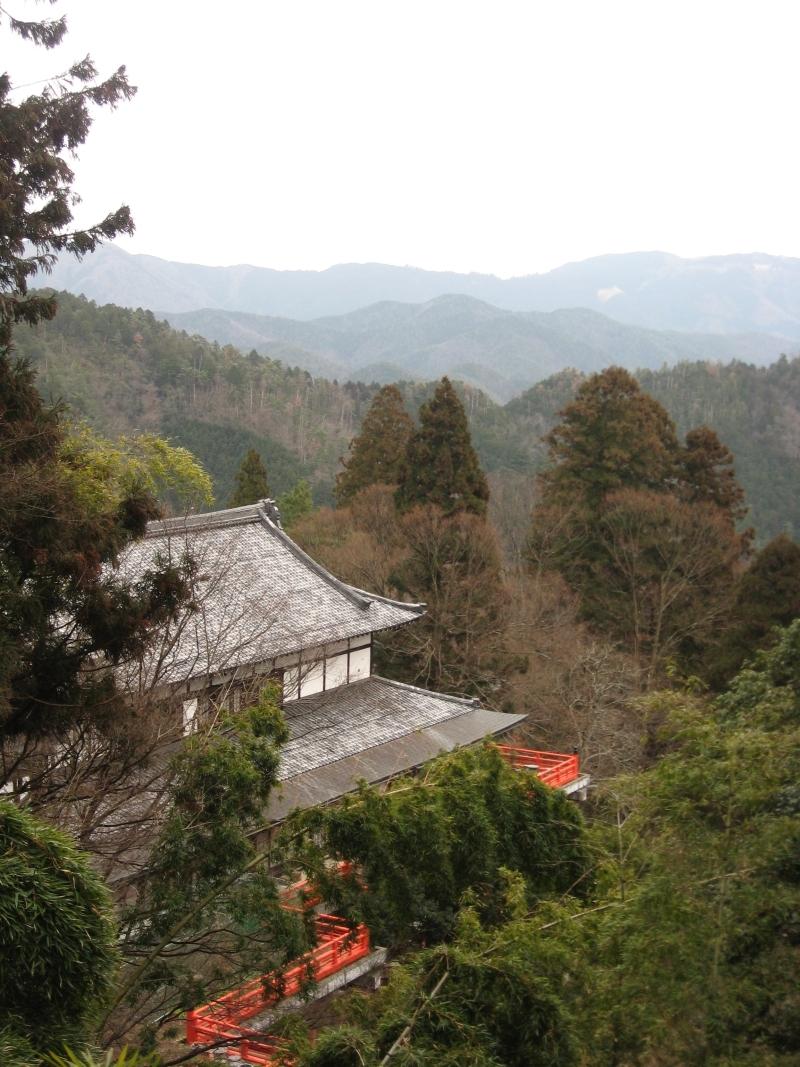 Kyoto 1 01