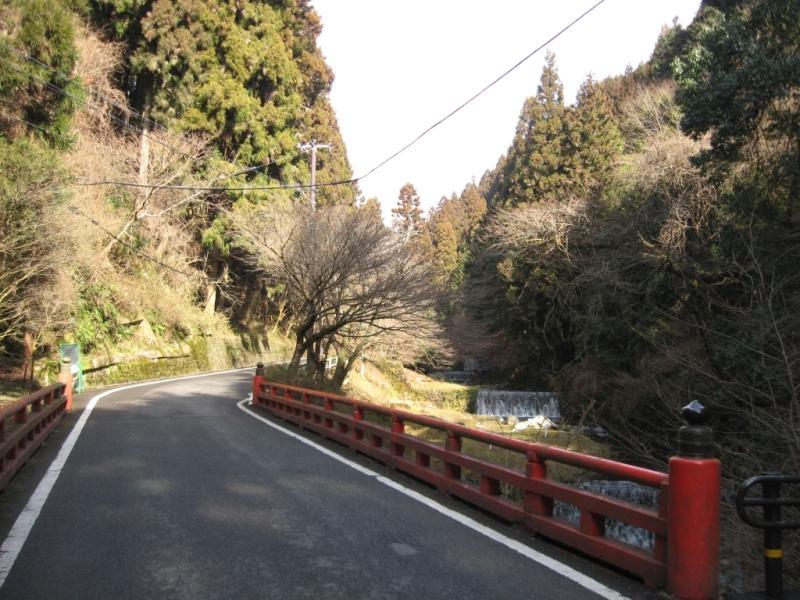 Kyoto 1-03