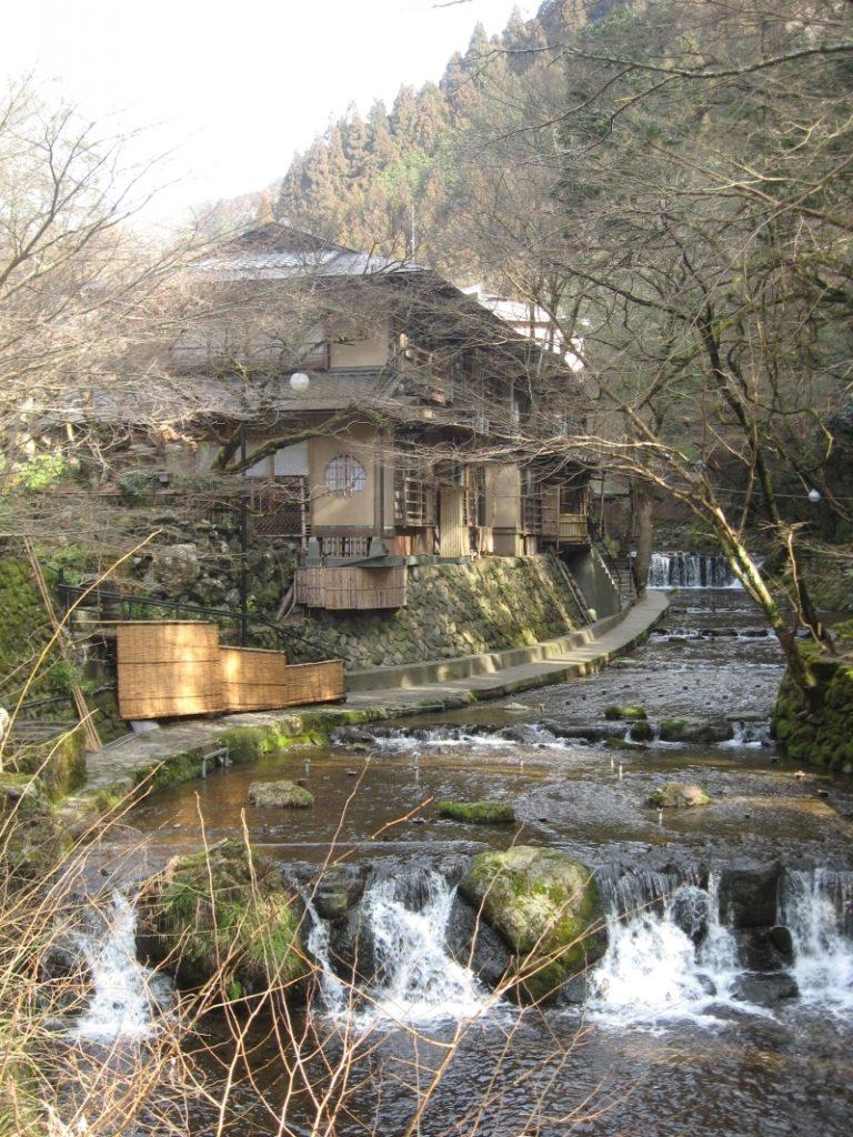 Kyoto 1-04