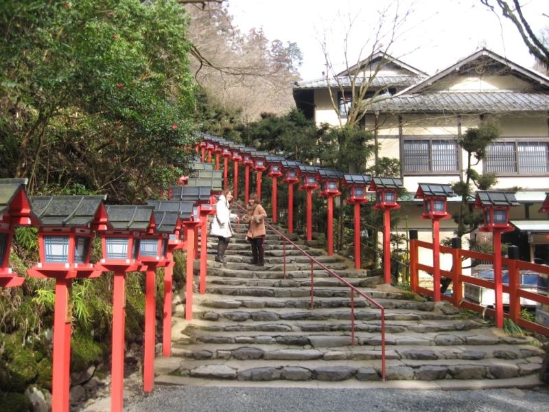 Kyoto 1-05