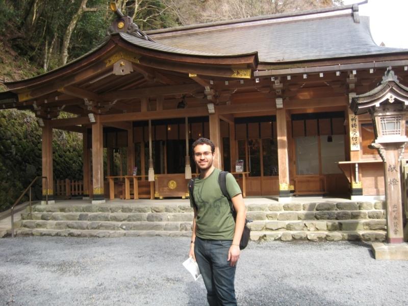 Kyoto 1-06