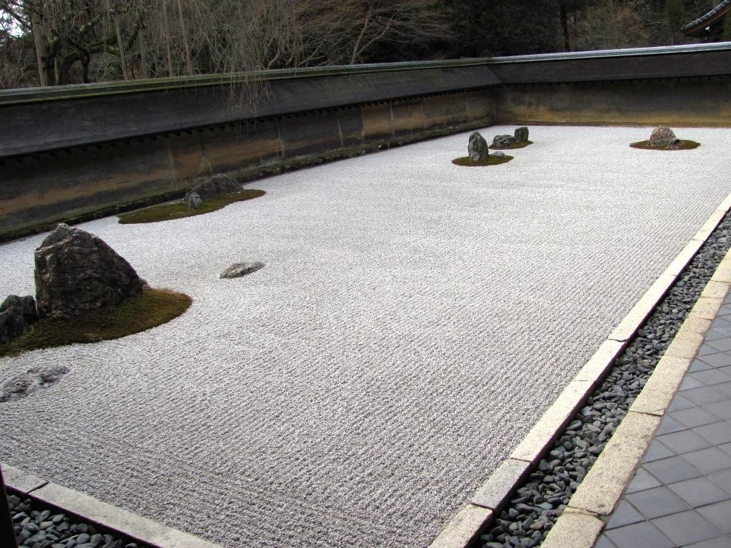Kyoto 5 01