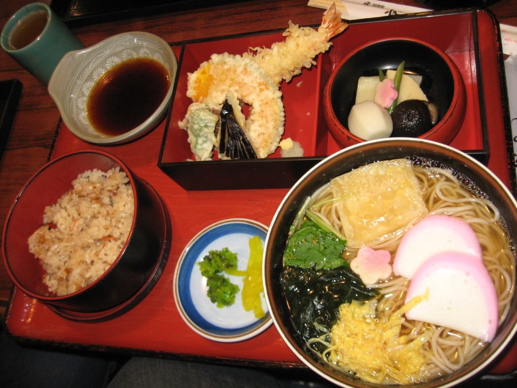 Kyoto 6-03