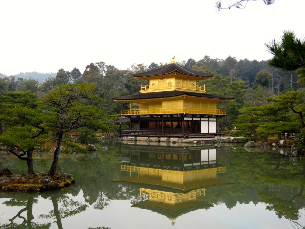 Kyoto 6-06