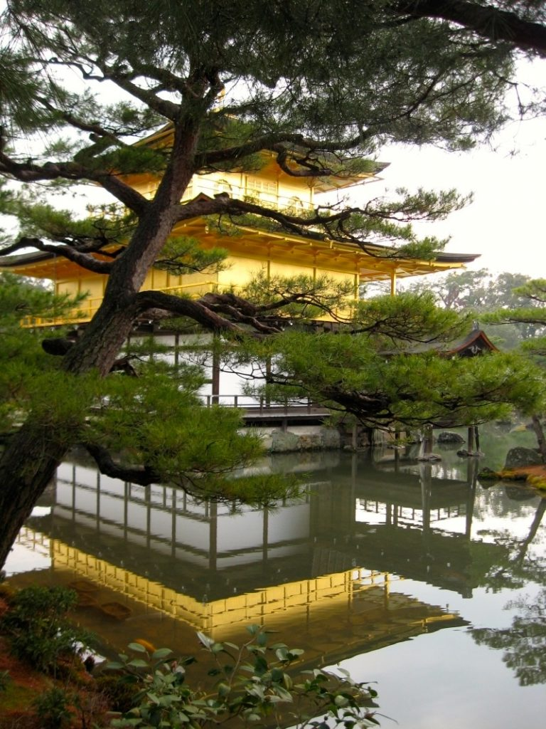 Kyoto 6-07