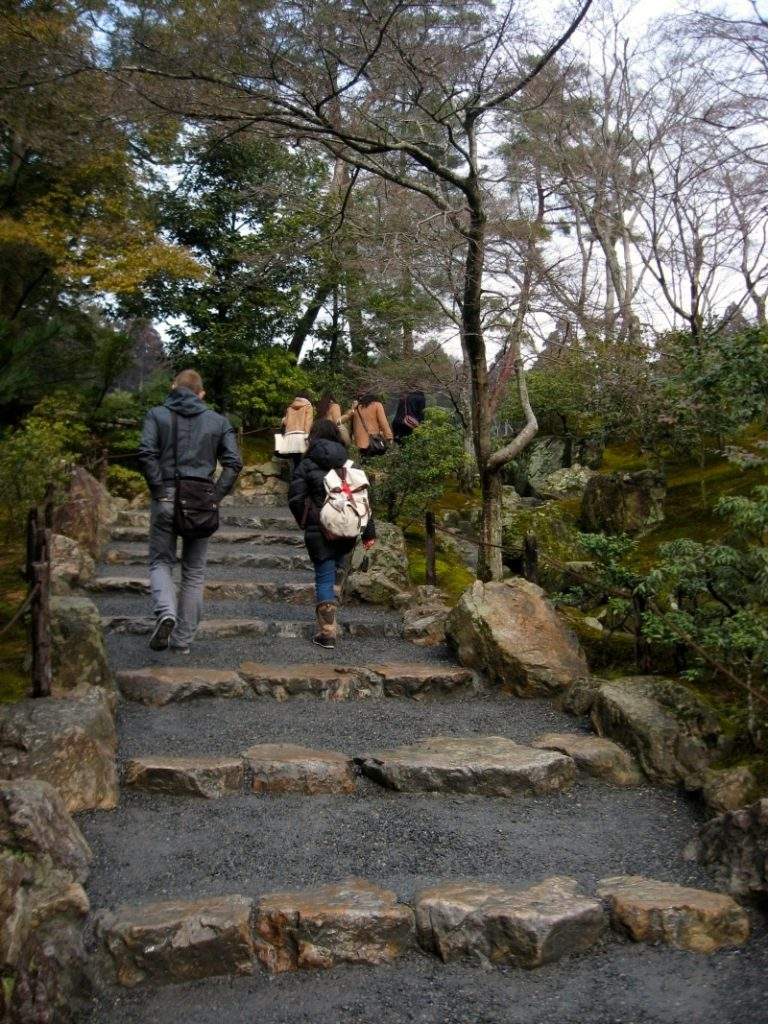 Kyoto 6-09