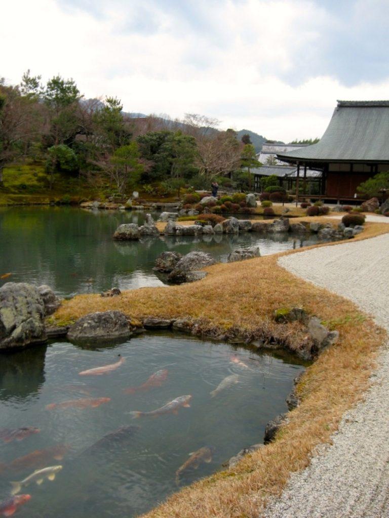 Kyoto 6-14