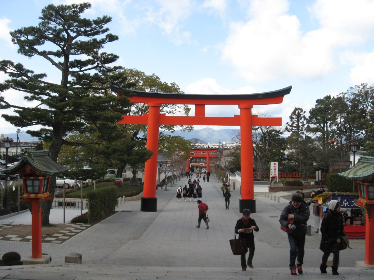 Kyoto 7 01