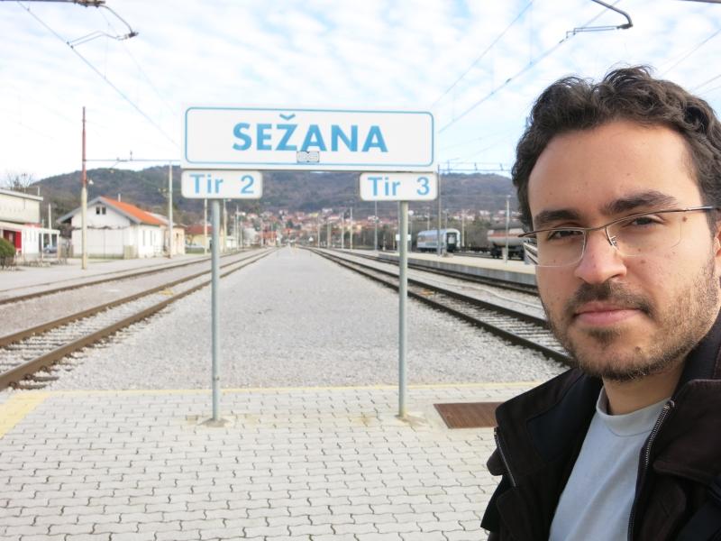 Ljubljana 1 01