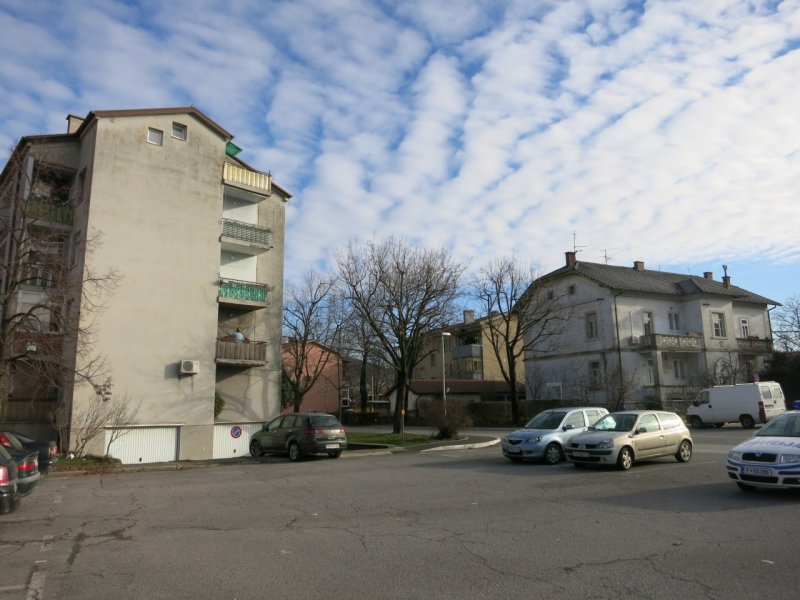 Ljubljana 1-02