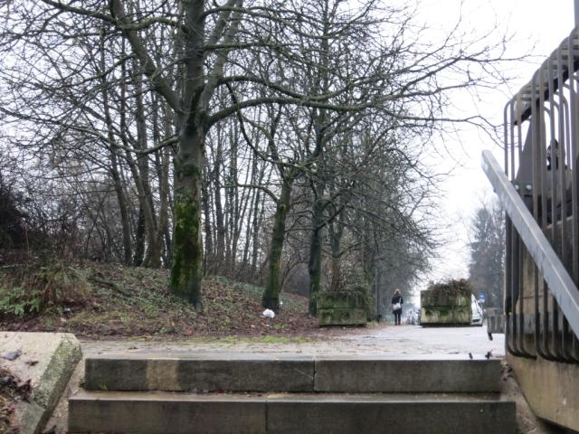Ljubljana 1-04