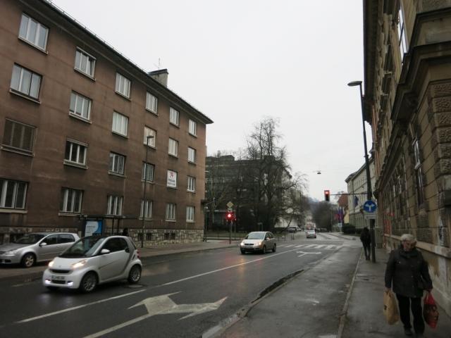 Ljubljana 1-05