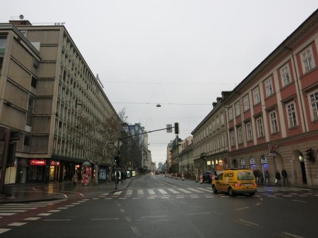Ljubljana 1-07