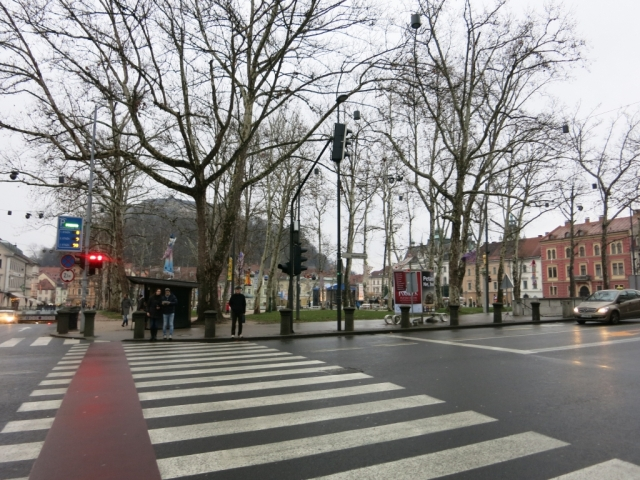 Ljubljana 1-08