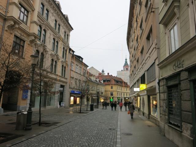 Ljubljana 1-09