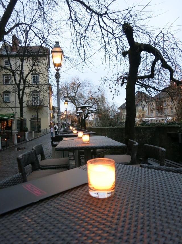Ljubljana 1-13