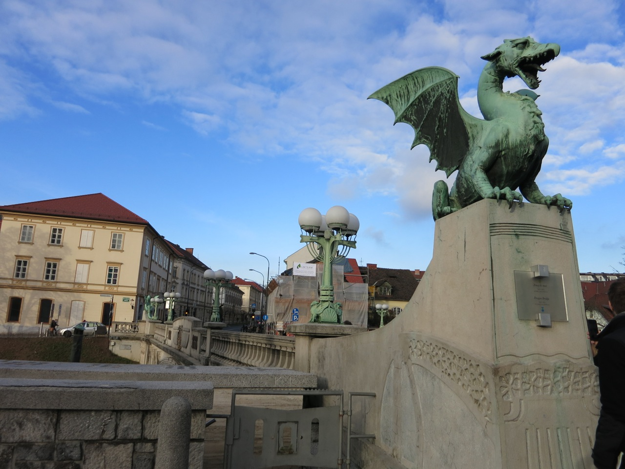 Ljubljana 2-01