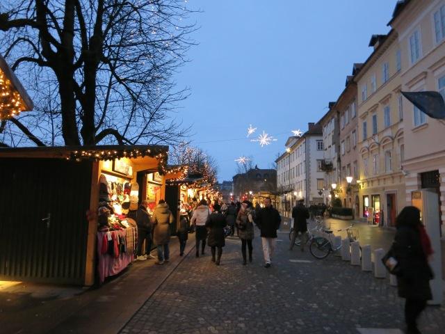 Ljubljana 2-02