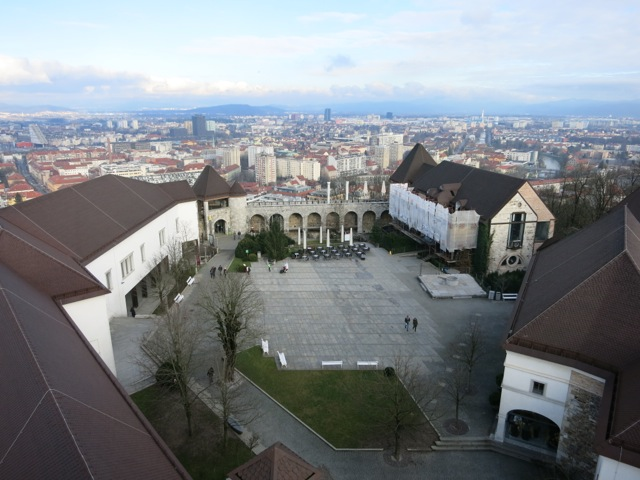 Ljubljana 2-06