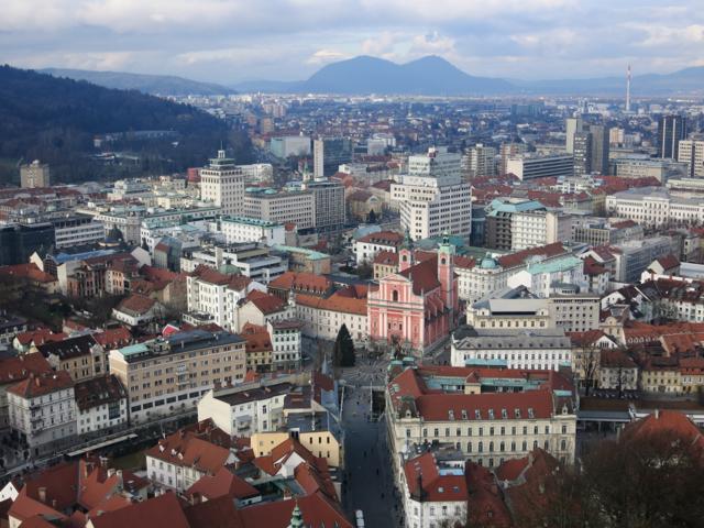Ljubljana 2-07