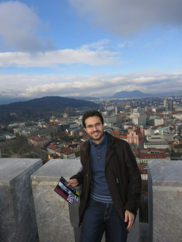Ljubljana 2-08